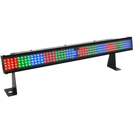 Chauvet DJ Colorstrip Mini Stage Light