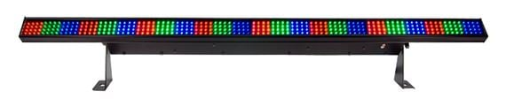 Chauvet DJ Colorstrip LED Wash Light