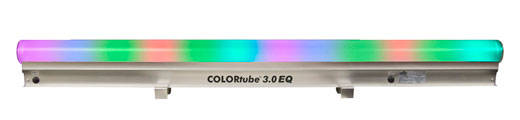 //www.americanmusical.com/ItemImages/Large/CVT COLORTUBE30EQ.jpg Product Image