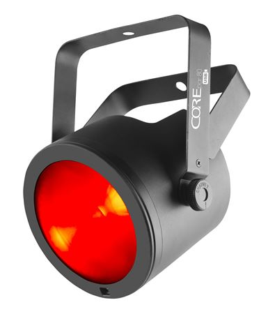 Chauvet COREpar 80 USB Stage Light