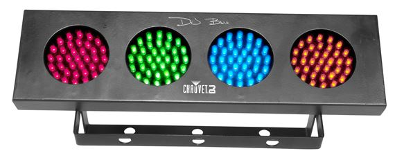 Chauvet DJ DJ Bank LED Stage Light