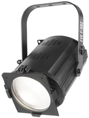 Chauvet DJ EVE F50Z Stage Light