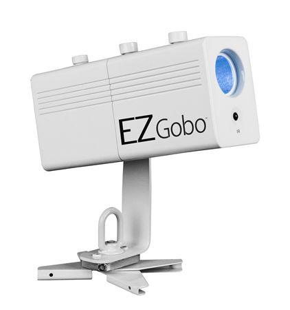 CVT EZGOBO
