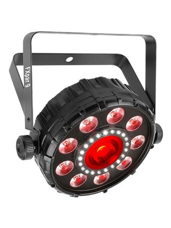 Chauvet DJ FXpar 9 Effect Light