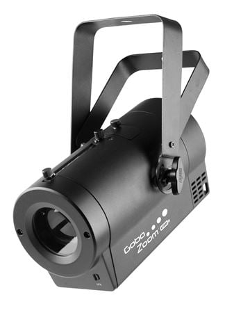 Chauvet Gobo Zoom USB Effect Light