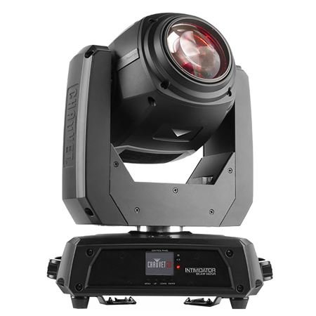 Chauvet DJ Intimidator Beam 140SR Effect Light