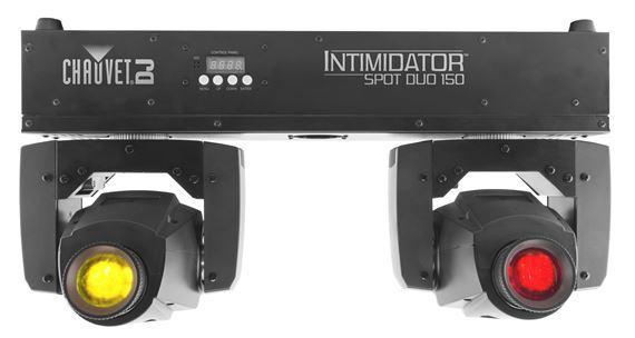 CVT INTMSPTD150