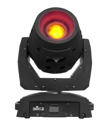 Chauvet DJ Intimidator Spot 355 IRC Effect Light