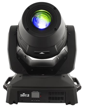 Chauvet DJ Intimidator Spot 455Z IRC Effect Light