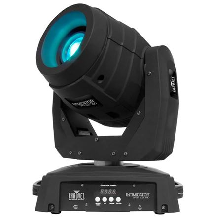 Chauvet DJ Intimidator Spot LED 350 Lighting Effect