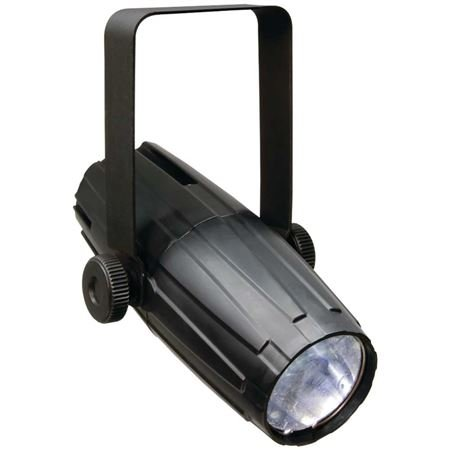//www.americanmusical.com/ItemImages/Large/CVT LEDPINSPOT2.jpg Product Image