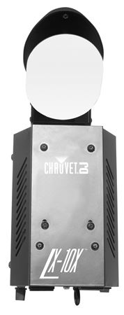Chauvet DJ LX10X Effect Light