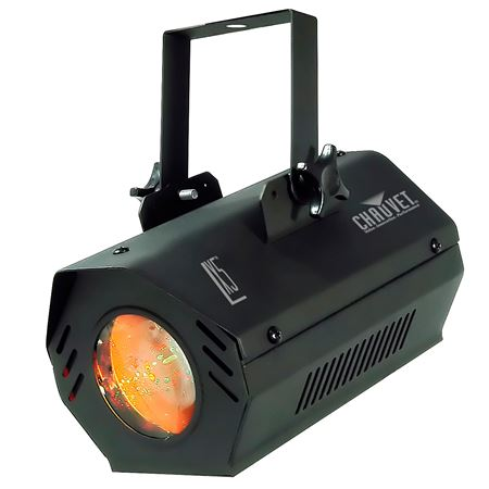 Chauvet DJ LX5 Effect Light