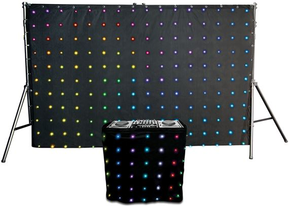 //www.americanmusical.com/ItemImages/Large/CVT MOTIONSETLED.jpg Product Image