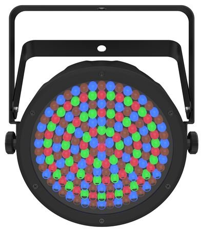 Chauvet DJ SlimPar 64 RGBA Stage Light