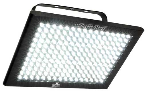 //www.americanmusical.com/ItemImages/Large/CVT ST3000LED LIST.jpg Product Image