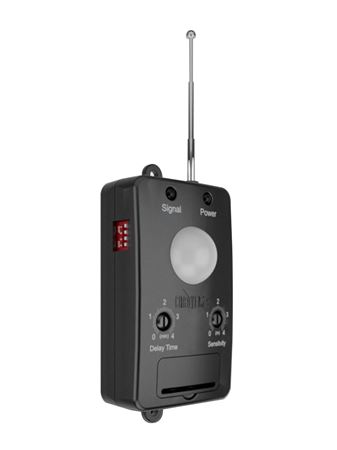 Chauvet DJ WMS Wireless Transmitter Trigger for Fog Machines