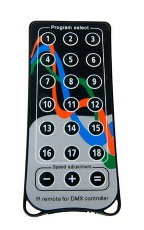 CVT XPRESSREMOTE LIST Product Image