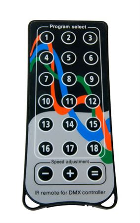//www.americanmusical.com/ItemImages/Large/CVT XPRESSREMOTE.jpg Product Image