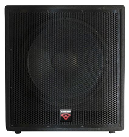 //www.americanmusical.com/ItemImages/Large/CWV INT118SV2 LIST.jpg Product Image