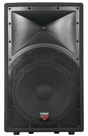 //www.americanmusical.com/ItemImages/Large/CWV INT152V2 LIST.jpg Product Image