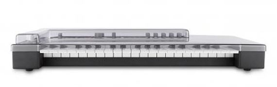 Decksaver Cover for Elektron Analog Keys