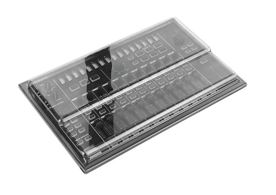 Decksaver DSSPCMX1 Cover for Roland AIRA MX 1