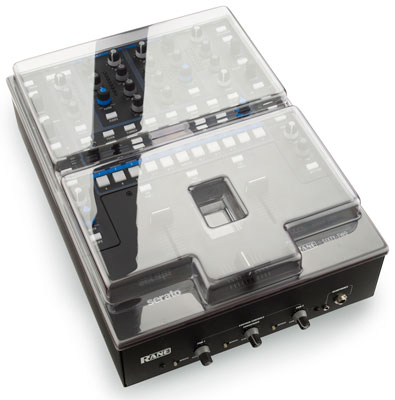 //www.americanmusical.com/ItemImages/Large/DEC PCRANE62.jpg Product Image