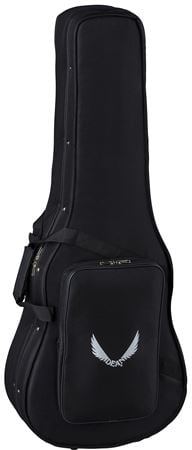 Dean Lightweight Acoustic Guitar Case
