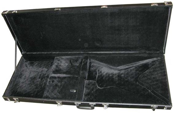 Dean ML Electric Guitar Case