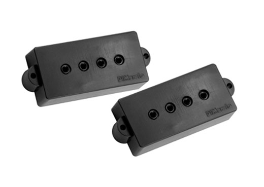 DiMarzio DP122 Model P Bass Pickup