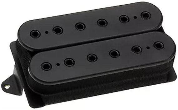 DiMarzio DP159F Evolution Brdge F Spaced Humbucker