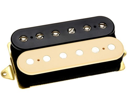 DiMarzio DP193 Air Norton Humbucker Guitar Pickup
