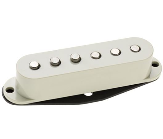 DiMarzio DP409 Virtual Vintage Heavy Blues 2 Humbucker Pickup
