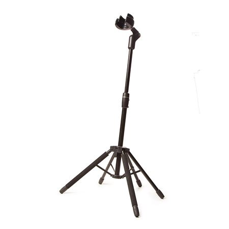 D and A Starfish Plus Active Guitar Floor Stand with Locking Head