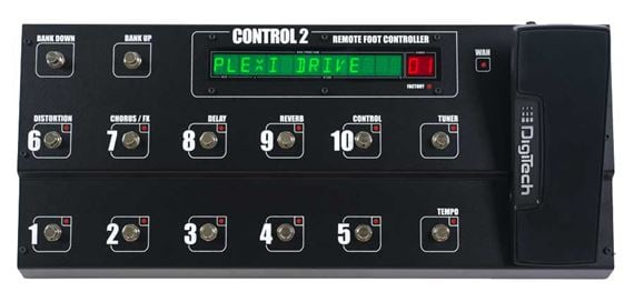 //www.americanmusical.com/ItemImages/Large/DOD CONTROL2 LIST.jpg Product Image