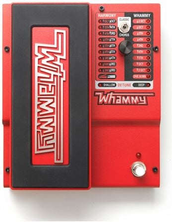 //www.americanmusical.com/ItemImages/Large/DOD WHAMMY01.jpg Product Image