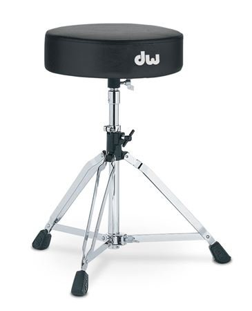 Drum Workshop 3100 Drum Throne