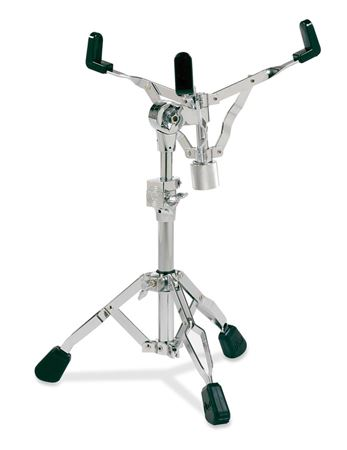 Drum Workshop 3300 Snare Drum Stand