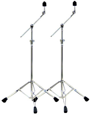 Pacific 800 Series Hide Away Boom Stand Package