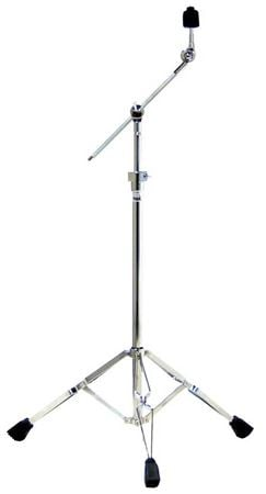 //www.americanmusical.com/ItemImages/Large/DRU PDCB800 LIST.jpg Product Image