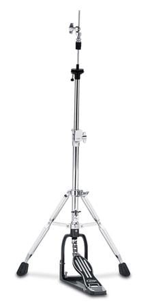 Pacific PDP 800 Series 2 Leg HiHat Stand