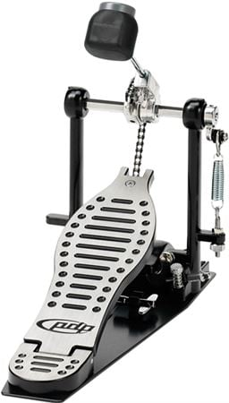 Pacific DP400 Single Bass Drum Pedal