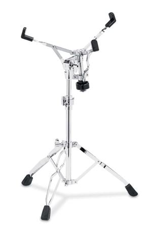 Pacific PDP 700 Series Snare Stand