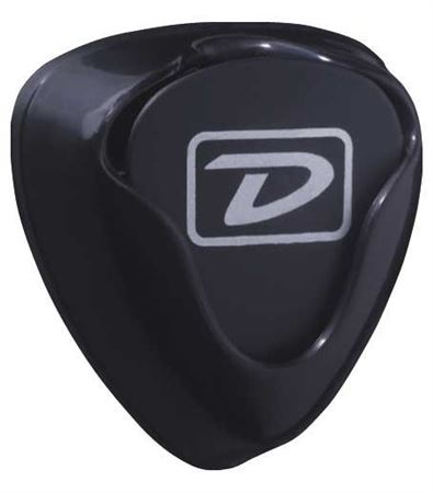 Dunlop 5006SI Ergo Guitar Pick Holder