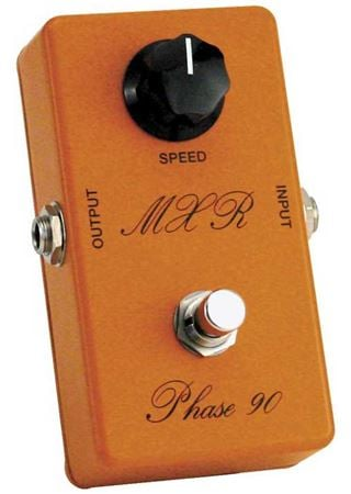 //www.americanmusical.com/ItemImages/Large/DUN MXR90 LIST.JPG Product Image