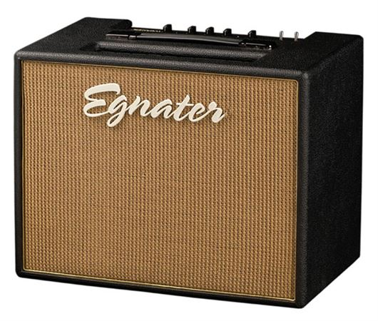 Egnater Tweaker 112 Guitar Combo Amplifier