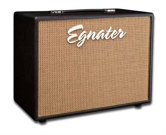 Egnater Tweaker 112x Amplifier Extension Speaker Cabinet