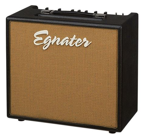 Egnater Tweaker 40 112 Guitar Combo Amplifier
