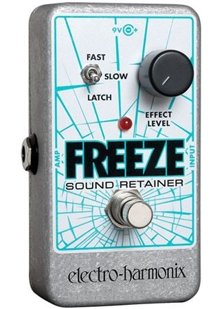 //www.americanmusical.com/ItemImages/Large/EHX FREEZE.jpg Product Image